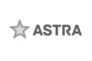 logos-180x120